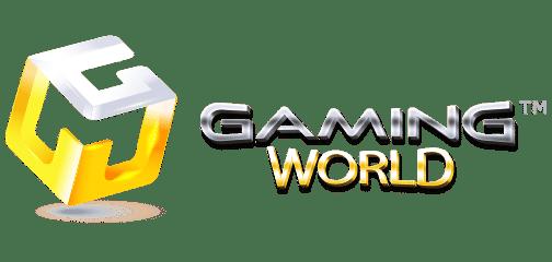 ygworld.net